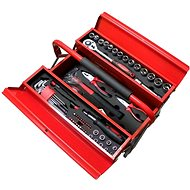 GEKO Toolbox 68ks - Set