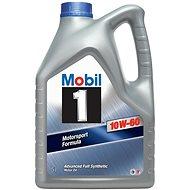 Mobil 1 10W-60 4 Liter - Öl
