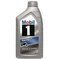 Mobil 1 Racing 2T, 1l