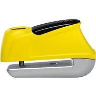 ABUS Trigger Alarm 345 yellow - Motozámok