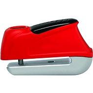 ABUS Trigger Alarm 345 red - Motozámok
