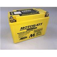 Motobatt MBTZ14S