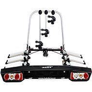 HAKR TRIP Middle for 3 bikes - Bike Rack