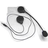 LEXIN Sluchátka k interkomu G6BT, 6RMI, R4 Easy Talkie - Příslušenství