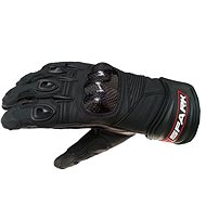 SPARK Short L - Moto rukavice