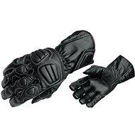 SPARK Allround 2XS - Handschuhe