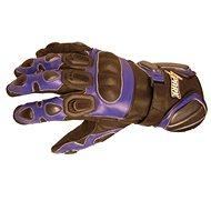 SPARK Street, Blau XS - Handschuhe