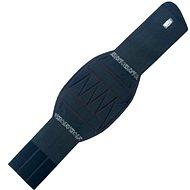 RESTLESS Moto ledvinový pás Strech XL - Ledvinový pás