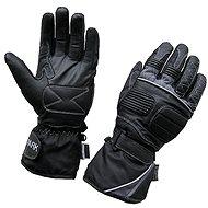 SPARK Cisco M - Handschuhe