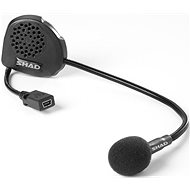 SHAD Hands free sada BC01 telefon / GPS - Intercom