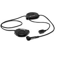 SHAD Chytré hands free BC22 telefon / GPS / hudba - Intercom
