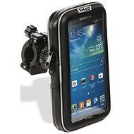 """SHAD Držák na chytré telefony na řidítka 5,5"""" - Držák"""