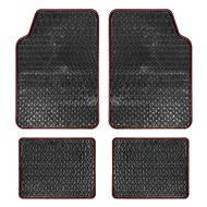 Compass Carpets Alaska rubber set 4pcs