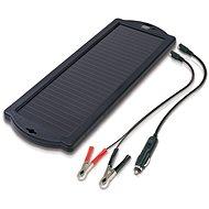 RING Solar-Ladegerät RSP150, 12V, 1.5W - Solarladegerät