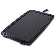 RING Solar charger RSP240, 12V, 2.4W