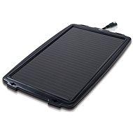 RING Solární nabíječka RSP240, 12V, 2,4W - Solární nabíječka