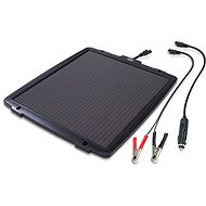RING Solar charger RSP600, 12V, 6W