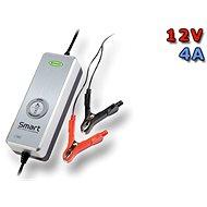 RING RESC604 Ladegerät, 12V, 4A - Ladegerät