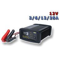 RING RSCPR25 Ladegerät, 12V 2 - 25A - Ladegerät