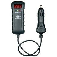 RING Voltmetr RBA 3, 6V/12V/24V - Tester