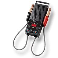 RING Tester RBA 15, 12V