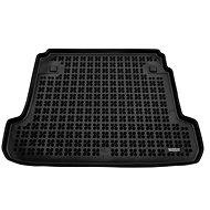 REZAW PLAST 231358 Renault FLUENCE - Vana do zavazadlového prostoru