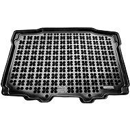 REZEAW PLAST 231524 Skoda YETI - Vaňa do batožinového priestoru