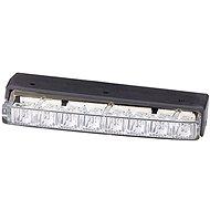 HELLA sada svetiel pre denné svietenie LEDDAYLINE30 12V - Svetlá