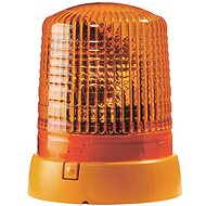 HELLA Beacon KL 7000 F 24V Orange - Sirene