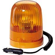 Beacon HELLA KL JUNIOR M 12V Orange - Sirene