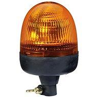 HELLA KL Leuchtfeuer ROTA Orange 12V COMPACT FL - Sirene