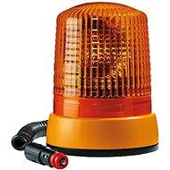 HELLA Leuchtfeuer KL 7000 M 24V Orange - Sirene