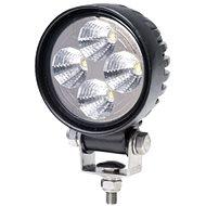 HELLA VALUEFIT LED-Arbeitslicht - Leuchte