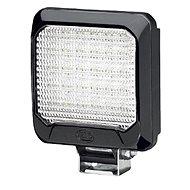 HELLA Arbeitsscheinwerfer FLAT BEAM 500 - Leuchte
