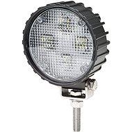 HELLA VALUEFIT LED-Arbeitslicht mit Schnur 300mm, 800L - Leuchte