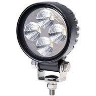 HELLA LED-Arbeitslicht VALUEFIT 600 Lumen - Leuchte