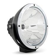 HELLA přídavný dálkový světlomet LUMINATOR xenon - Světlo