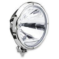 HELLA přídavný dálkový světlomet RALLYE 3003 COMPACT chromovaný rám - Světlo