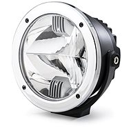 HELLA přídavný dálkový světlomet LUMINATOR COMPACT LED - Světlo