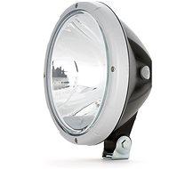 HELLA přídavný dálkový světlomet RALLYE 3003 žárovka H1 - Světlo