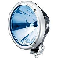 HELLA přídavný dálkový světlomet RALLYE 3003 COMPACT modré krycí sklo - Světlo