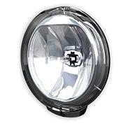 HELLA přídavný dálkový světlomet COMET FF 500 - Světlo
