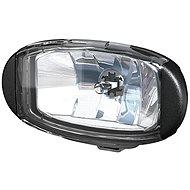 HELLA přídavný dálkový světlomet COMET FF 550 12/24V - Světlo