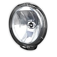 HELLA přídavný dálkový světlomet COMET FF 550 sada včetně žárovek a krytek - Světlo