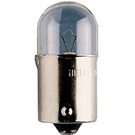 HELLA HD R5W 24V 5W BA15S 10 pack - Auto-Glühlampe
