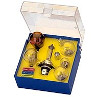 HELLA replacement box H7 12V - Car Bulb
