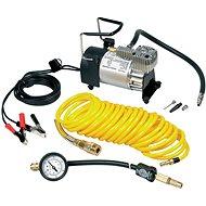 Komperesor RING RAC900 12V 280W - Kompressor