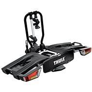 Thule EasyFold XT für 2 Räder - Dachträger