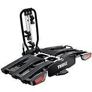 Thule EasyFold XT für 3 Fahrräder - Dachträger