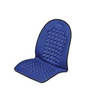 Walser podložka na sedadlo Noppi magnetický modrý - Podložka do auta